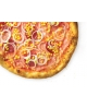 Tom´s Pizza Marco